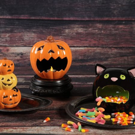 0050796_scaredy-cat-candy-bowllit15c_039