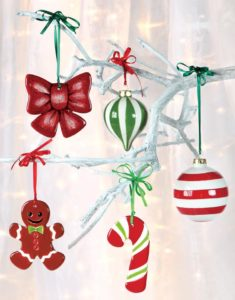 ornaments-painted-2