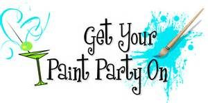 get-your-paint-party-on