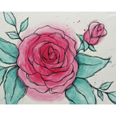 watercolor_rose_170